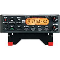 Uniden-Handheld-Scanner---Black-(BC75XLT)