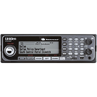 Uniden-BCD536HP-Digital-Phase-2-Radio-Scanner