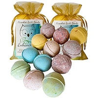 12-Wholesale-Bath-Bombs-from-Enhance-Me