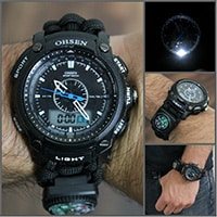 227---Tactical-Survival-Paracord-Watch