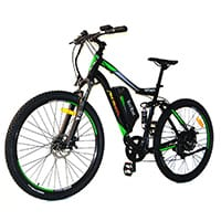 Addmotor-HITHOT-27-5in-Electric-Bicycle