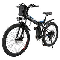 Ancheer-26in-Power-Plus-Folding-Electric-Mountain-Bike