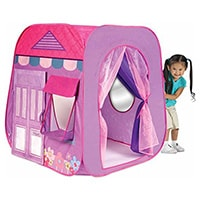 Beauty-Boutique-Play-Hut-by-Playhut