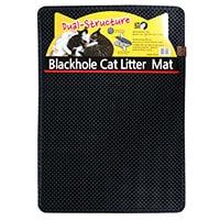 Blackhole-Cat-Litter-Mat---Super-Size-Rectangular-by-Moonshuttle
