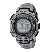 Casio-Mens-PAG240T-7CR