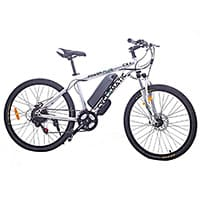 Cyclamatic-Power-plus-CX1-Electric-Mountain-Bike