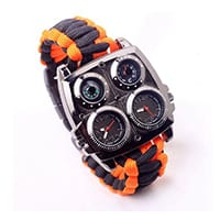 Egymcom-7-in-1-Outdoor-Watch