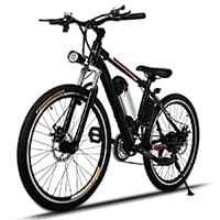 Eshion-Electric-Mountain-Bicycle