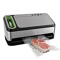 FoodSaver 2-in-1 Vacuum Sealing 4800 Series