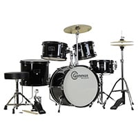 Gammon-5-Piece-Junior-Starter-Drum-Kit