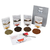 Golden-Moon-Loose-Leaf-Organic-Herbal-Tea-Sampler-Gift-Set