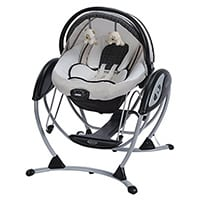 Graco-Glider-Elite-Baby-Swing