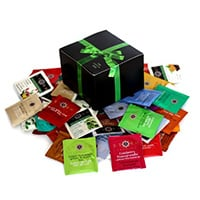 Greenbow-Gift-Box-Organic-Assortment-Flavor-Stash-Tea-Sampler