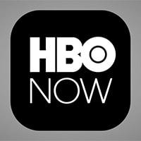 HBO Now Showtime Starz