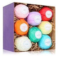 HanZa-8-USA-Made-Bath-Bombs-Kit