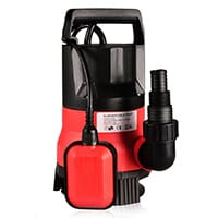 Homdox-1-2-HP-Submersible-Dirty-Clean-Water-Pump