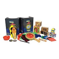 Jim-Stott-Presents-My-First-Magic-Ki'-the-Perfect-Magic-Kit-for-Beginners-and-Kids