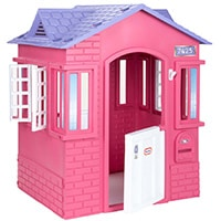 Little-Tikes-Princess-Cottage-Playhouse