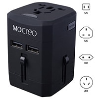 MOCREO-Travel-Adapter