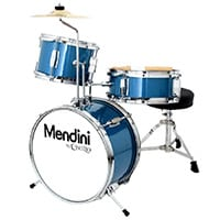 Mendini-by-Cecilio-3-Piece-Kids-Drum-Set