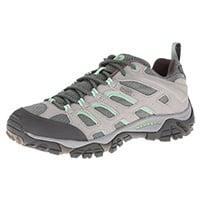 Merrell Women's Moab Waterproof Shoes