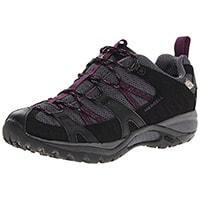 Merrell Women's Siren Sport 2 - Waterproof Hiking Shoe