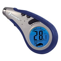 Michelin-MN-12279-Digital-Programmable-Tire-Gauge-with-Light