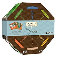 Numi-Organic-Tea-by-Mood-Gift-Set