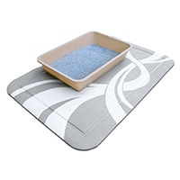 PetFusion-SmartGrip-Cat-Litter-Mat