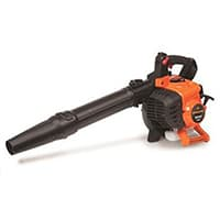 Remington RM2BL Ambush Gas Leaf Blower