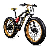 Richbit-Updated-TOP012-36V-350W-Lithium-Battery-Electric-Mountain-Bicycle