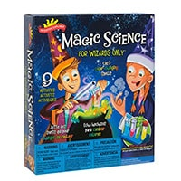 Scientific-Explorer-Magic-Science-Kit-for-Wizards