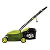 Sun Joe MJ401E Corded Electric Lawn Mower