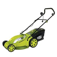 Sun Joe MJ403E Corded Electric Lawn Mower