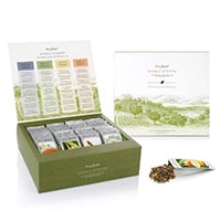 Tea-Forte-Single-Steeps-Loose-Tea-Sampler-Chest