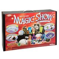 The-Ultimate-Magic-Tricks-Set-for-Kids-and-Grownups-Alike