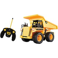 Top-Race-TR-112-5-Channel-Fully-Functional-RC-Dump-Truck