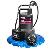 WAYNE-WAPC250-1-4-HP-Automatic-ON-OFF-Water-Removal-Pump