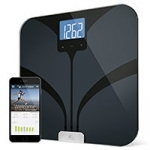 Best Smart Scales – Top 5 Picks for 2018