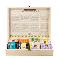 Wissotzky-Magic-Tea-Chest---Assorted-Collection