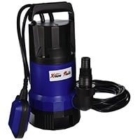 XtremepowerUS-2000GPH-1-2HP-Clean-Dirty-Water-Submersible-Pump