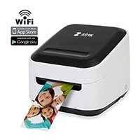 ZINK-Wi-Fi-Enabled-Wireless-Printer-with-Arts-and-Crafts-App