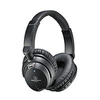 Audio Technica ATH-ANC9 QuietPoint