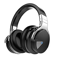 Cowin E-7 Active Noise Cancelling