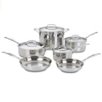 10-piece-stainless-steel-cookware-sets