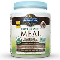 Garden-of-Life-Organic-Vegan-Meal-Replacement