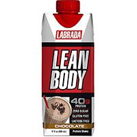 LABRADA-NUTRITION---Lean-Body-RTD