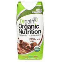 Orgain-Organic-Nutrition-Shake