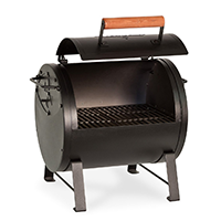 Char-Griller-2-2424-Table-Top-Charcoal-Grill