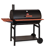 Char-Griller-2137-Outlaw-Charcoal-Grill